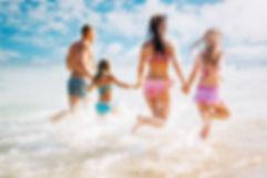 lifestyle- beach waves.jpeg