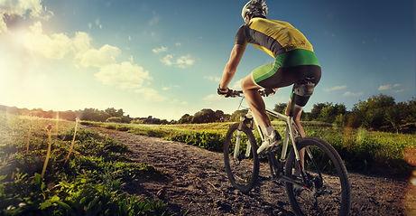 Lifestyle - Biking.jpeg