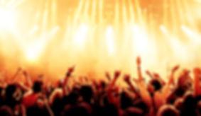 Lifestyle - Concert.jpeg
