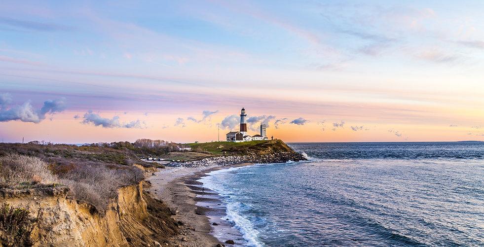 NY - Long Island Beach.jpeg