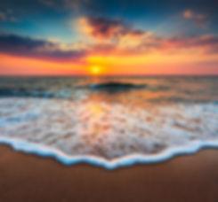 Fl- Beach 2.jpeg