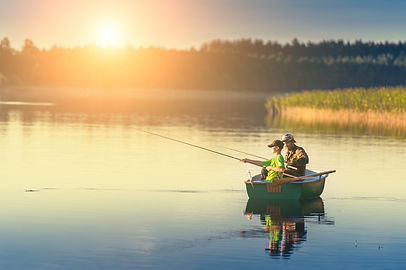 lifestyle - fishing.jpeg
