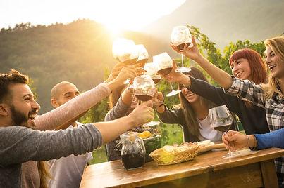 Lifestyle - Winery.jpeg