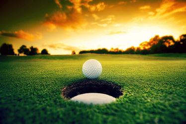 Lifestyle - Golf.jpeg