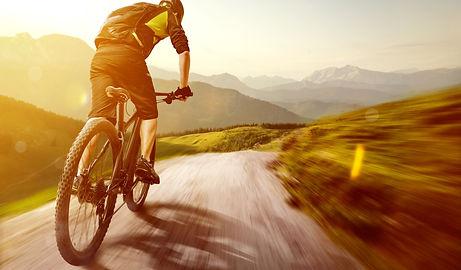 Lifestyle - Mountain Bike.jpeg