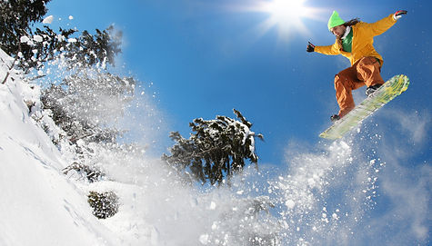 Lifestyle - Snowboarder.jpeg