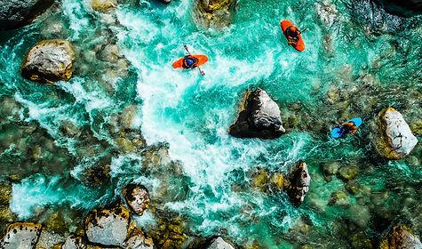 Lifestyle - White Water Rafting.jpeg