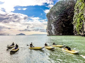 lifestyle - ocean kayak.jpeg