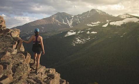 Lifestyle - Hiking 4.jpeg