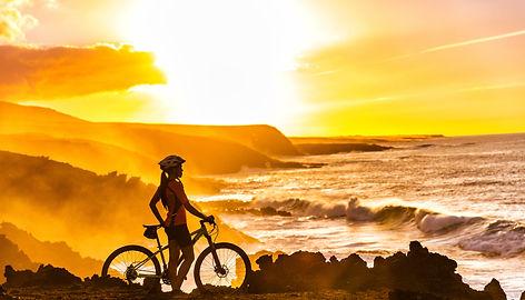 lifestyle - ocean biking.jpeg