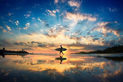 lifestyle - surfing 2.jpeg