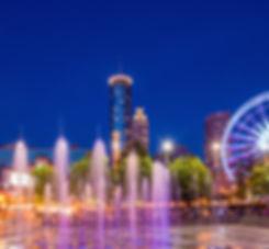 GA - Atlanta 4.jpeg