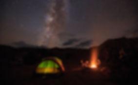 lifestyle - camping 2.jpeg