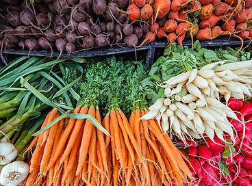 Lifestyle - Farm Food.jpeg