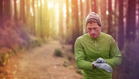 Lifestyle - Trail Running.jpeg