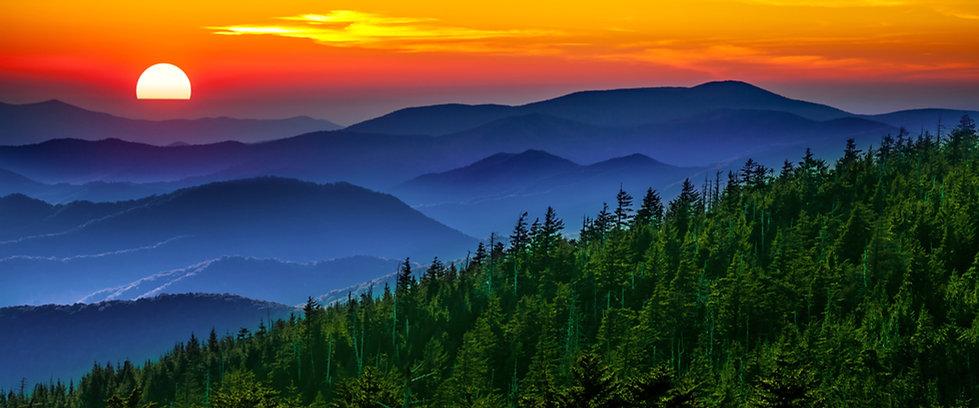 NC - blue ridge mountains.jpeg
