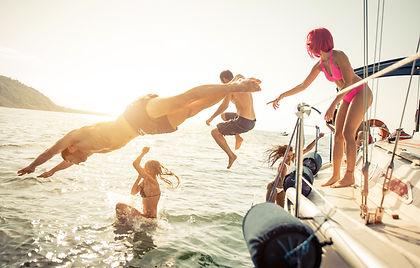 Lifestyle - Lake Life.jpeg