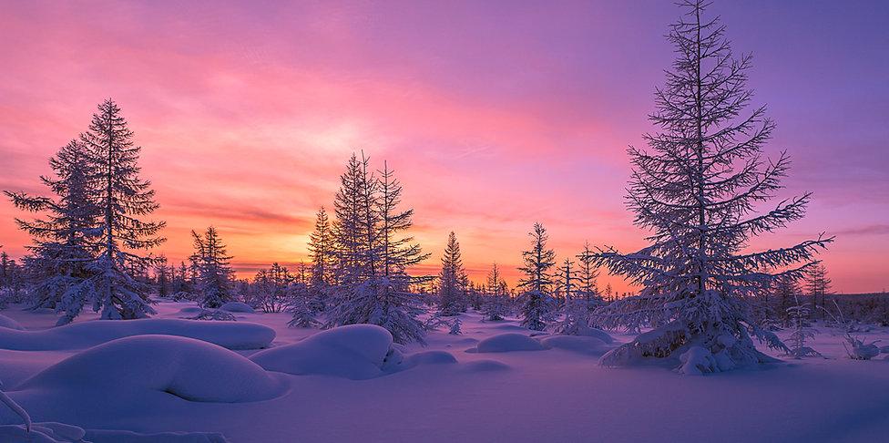 AK - snow.jpeg