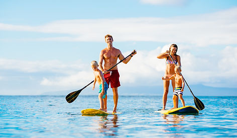 lifestyle - ocean paddleboards.jpeg