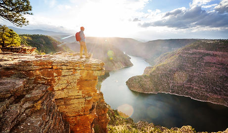 lifestyle - hiking 5.jpeg