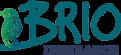 Brio.png