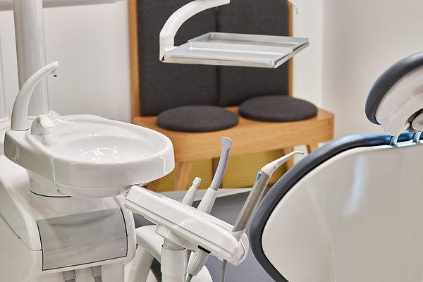 dentist-5259164_1920.jpg