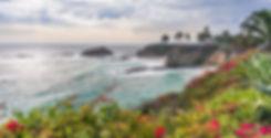 CA - Laguna Beach.jpeg