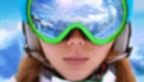 lifestyle - skiing2.jpeg