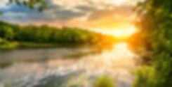 Generic - river 3.jpeg
