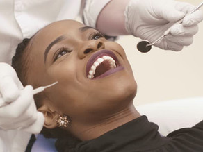The Most Common Questions a Winnipeg Dentist Receives