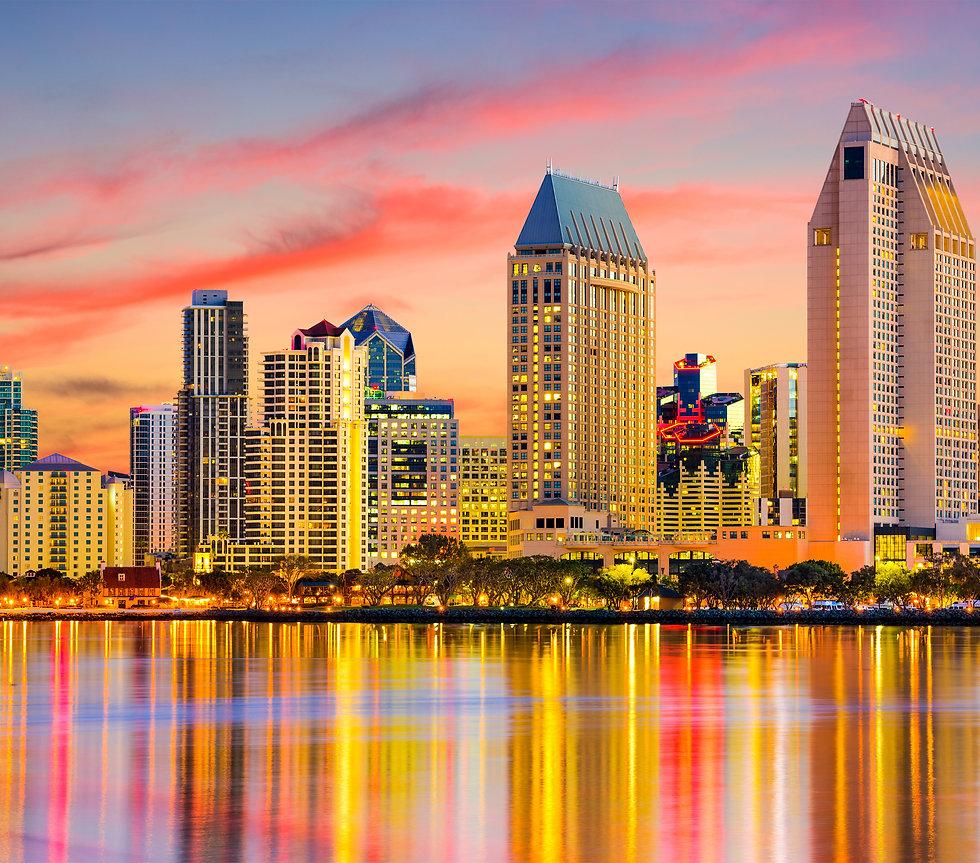 CA - San Diego 2.jpeg