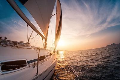 Lifestyle - Sailing.jpeg