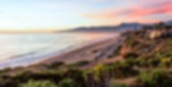 CA, Malibu - Malibu.jpeg