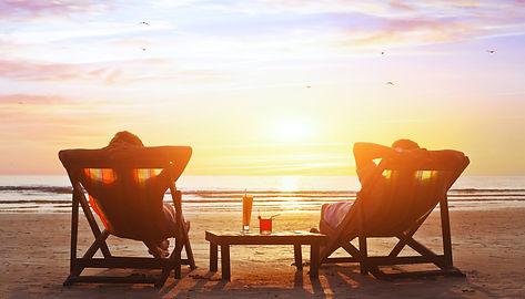 Lifestyle - Beach Chairs.jpeg