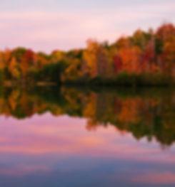 Generic - Lake 2.jpeg