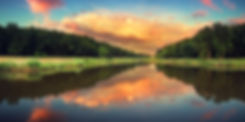 Generic - River (2).jpeg