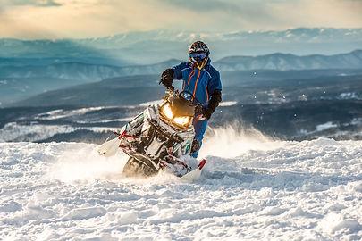 lifestyle - snowmobiling.jpeg