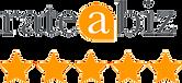 rate-biz-logo.png