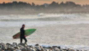 lifestyle- surfing.jpeg