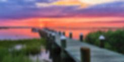 MD - Chesapeake Bay.jpeg