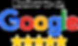 google-review-logo.png
