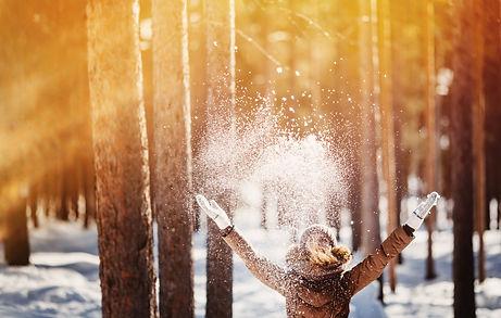 lifestyle- snow.jpeg
