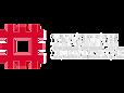 footer-logo-4.png