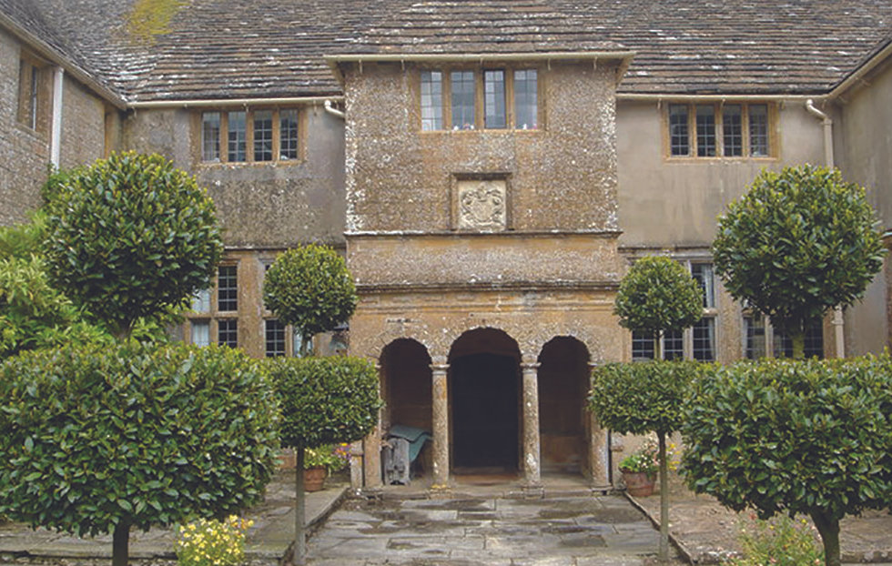 wayford_manor_house-smll.jpg