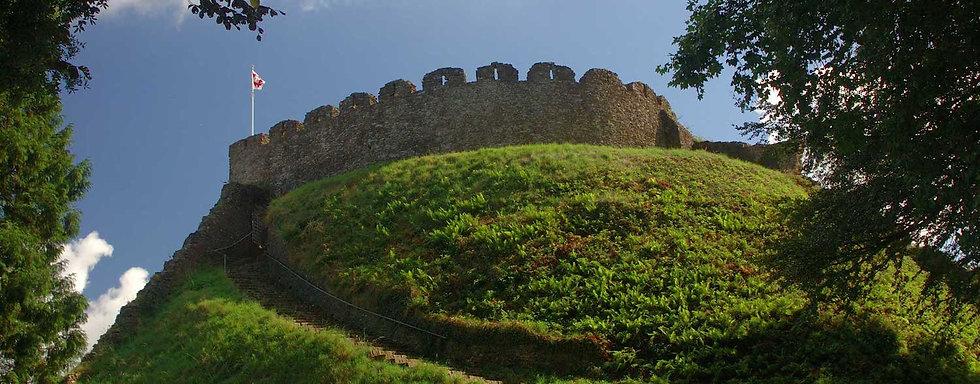 totnes-castle.jpg