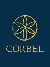 corbel-1-01.png
