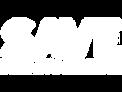 footer-logo-5.png
