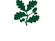 footer-logo-6.png