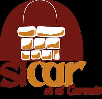 SICARRecurso 1.png