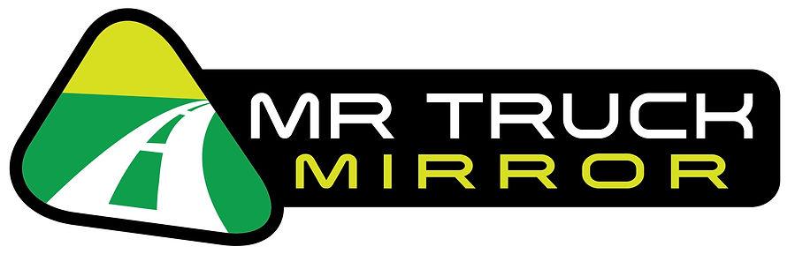 MTM Logo Wix Banner
